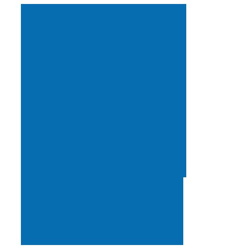 Queen's Award 2019